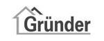 Окна Grunder